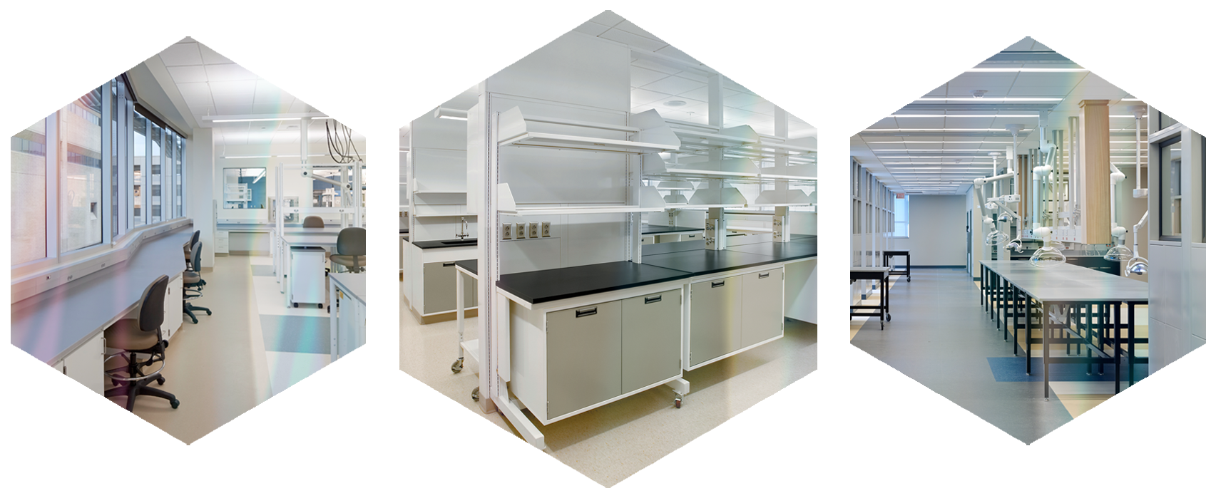 Home | Superior Laboratory Services, Inc  | Lab