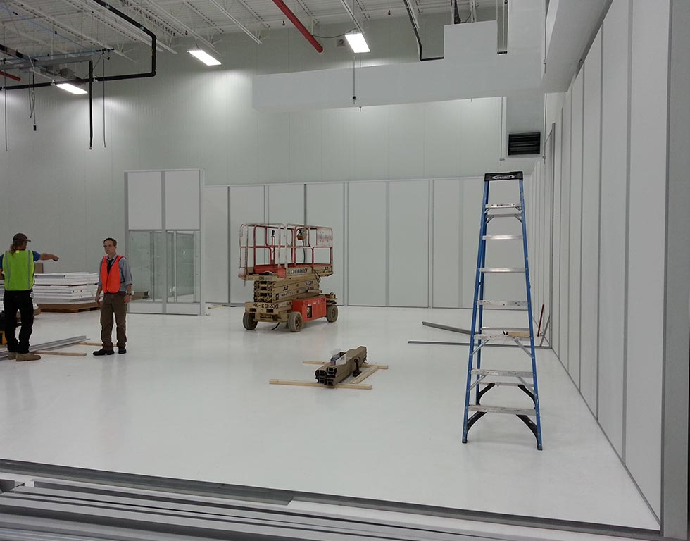Superiorlaboratoryservices Gallery Construction (1)