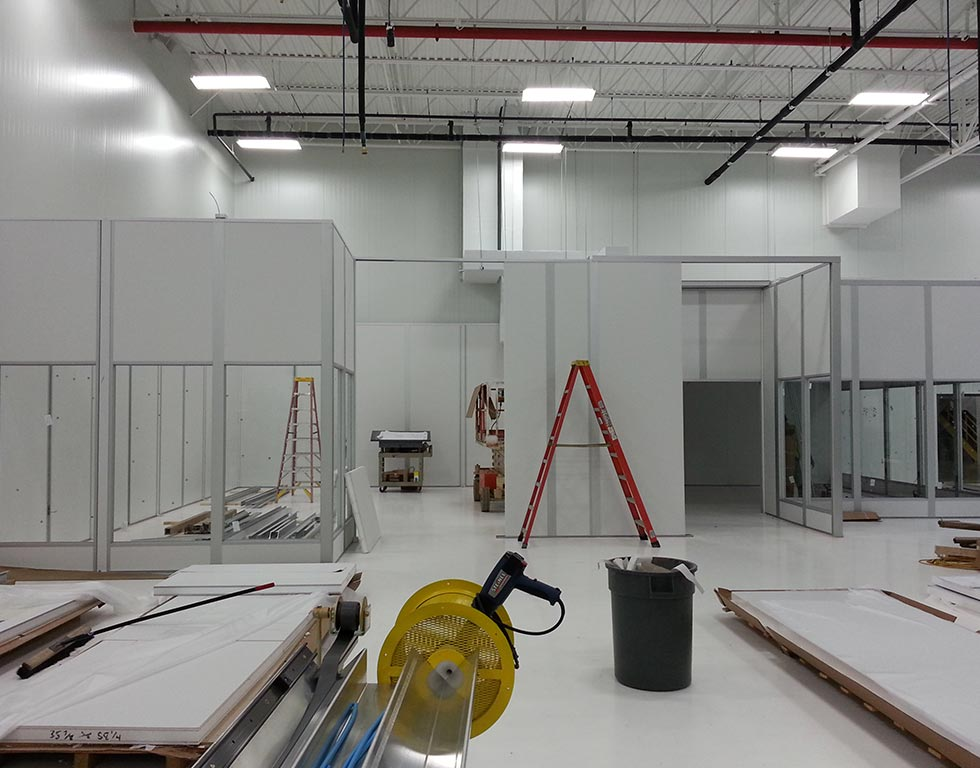 Superiorlaboratoryservices Gallery Construction (4)